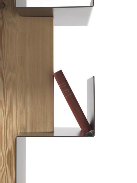 Durame | Azienda di mobili, arredi e oggetti per la casa a ...